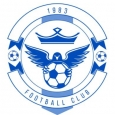 FC 1983.
