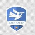 FC Bạch Hạc