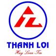 FC Thành Lợi