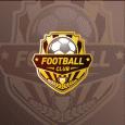 CLUB FOOTBALL FC
