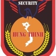 HƯNG THINH FC