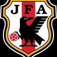 FC Tiền