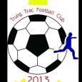 FC Trưng Trắc