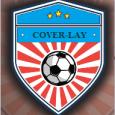 FC COVERLAY