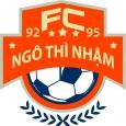Ngô Thì Nhậm 92-95