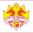 FC Kim Liên 9194