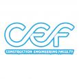 CEF-K.Kỹ thuật Xây dựng
