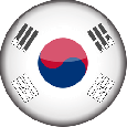 KOREA REP