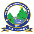 Lam Hồng