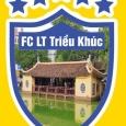 FC LÃO TƯỚNG TK