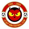 FC Lê Quý Đôn 9194