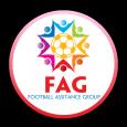 Văn Minh FC