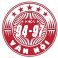 Vân Nội 9497