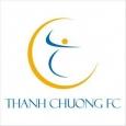 THANH CHƯƠNG FC