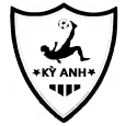 FC KỲ ANH
