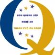 QUỲNH LƯU FC