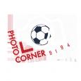 FC Góc Ảnh