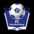 FC PHAN ĐÌNH PHÙNG 98-01