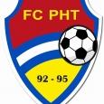 Phạm Hồng Thái 92-95