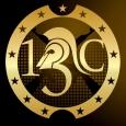 FC 13C