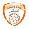 Bến Đá United