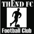 THEND FC