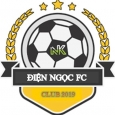Điện Ngọc FC