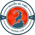 Nguyễn Gia Thiều 9497