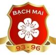 Bạch Mai 9396