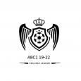 ABC13