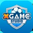 XGame FC