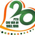 Chu Văn An 9396