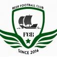 FC BEER
