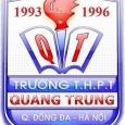 Quang Trung 93-96