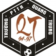 Quang Trung 94-97