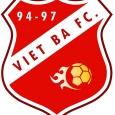 VIỆT BA FC 9497