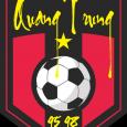 Quang Trung 95-98