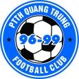 Quang Trung 96-99