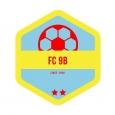 FC 9B