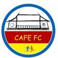FC CAFE