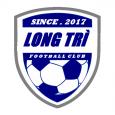 FC LONG TRÌ