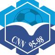 Chuyên ngữ 95-98