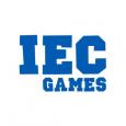 IEC FC