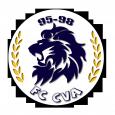 Chu Văn An 95-98