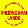 NAM PHUONG LANDS