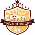 Dân Ảnh 91-94 FC