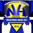 Nguyễn Huệ 9801