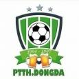 FC Đống Đa 94-97
