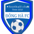 Đông Hà FC