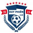 FC DUY PHIÊN